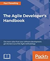 The Agile Developer's Handbook Front Cover