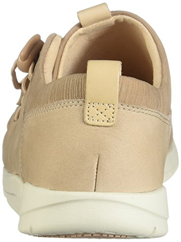 sneakernews for sale free shipping many kinds of CLARKS Womens Tri Camilla Sand Combi wSuACT