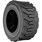 Power King Rim Guard HD+ Industrial B Tire-2785015 101A2 8-ply