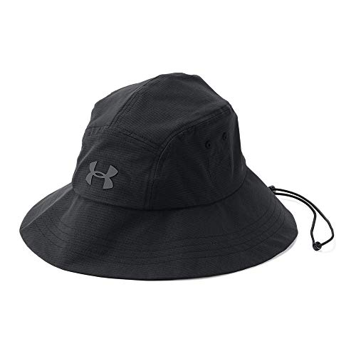 d3a5c5dd9 Top 10 Best Golf Bucket Hats for Sun Protection - [Top Picks and ...