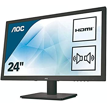 AOC 2470W1M TREIBER WINDOWS 10