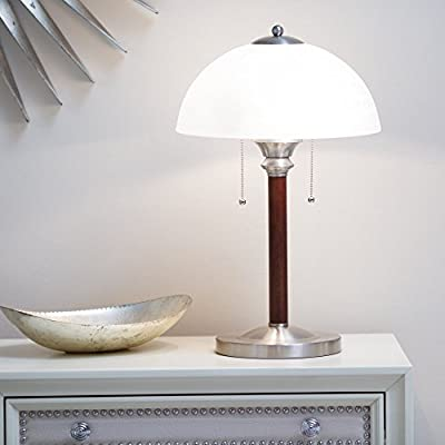 Adesso 4050-15 Lexington Table Lamp