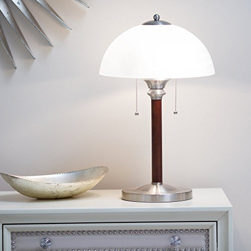 adesso-4050-15-lexington-table-lamp-walnut