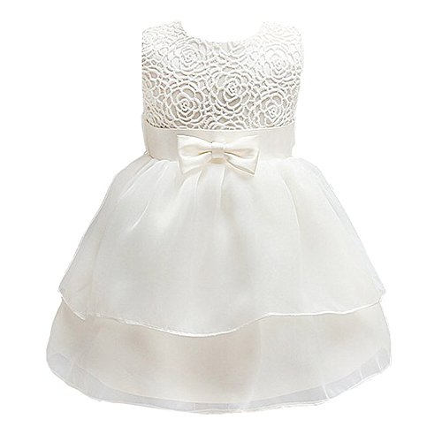 inexpensive baptism dresses - 4