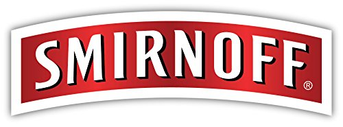 smirnoff-vodka-vinyl-sticker-decal-3x9-car-bumper-laptop-toolbox