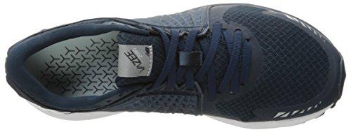 New Sneakers W209 Balance Yellow Navy r4nqXxrwp