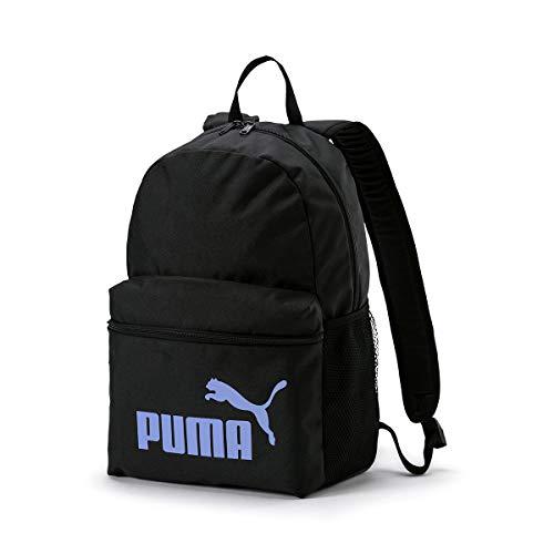 PUMA Damen rucksack PUMA Phase Backpack