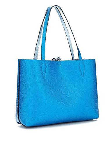 Guess Guess Guess port Bags port Sacs Flap Sacs Bags Bags Flap Flap xFw0cAX7qX
