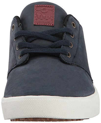 white Mtw 6 39 brown Jameson Eu Uk Navy Us 7 Etnies xPq6ZwUZ