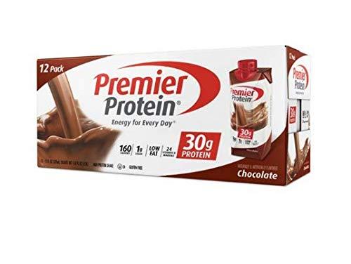 Buy protein price