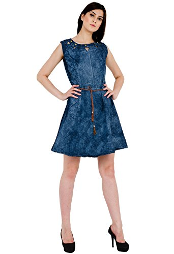 One piece dress images