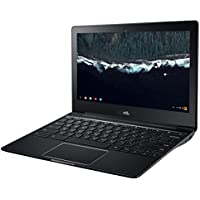 CTL Education Chromebook J4+ 11.6 IPS 1366x768 QC RK3288 4GB NBCJ4+MF