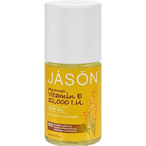 Jason Oil E 32000iu 100
