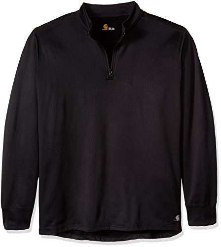 Quarter Mens Sweatshirt - 6