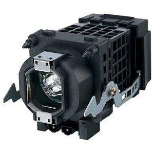 Sony KDF-46E2000 120 Watt TV Lamp Replacement by Powerwarehouse by FI Lamps