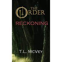The Order: Reckoning