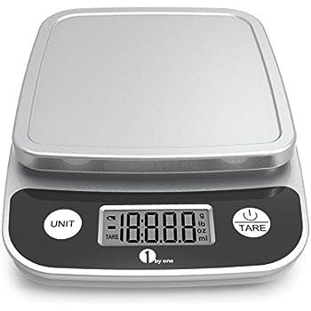 Digital Kitchen Scale White Kitchen Sets