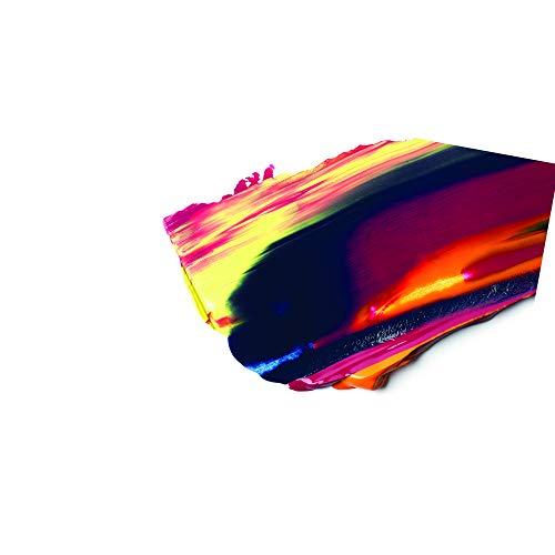 Liquitex Professional Heavy Body Acrylic Paint Classic Set, 12 Colors