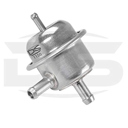 Fuel Pressure Regulator DS1150: