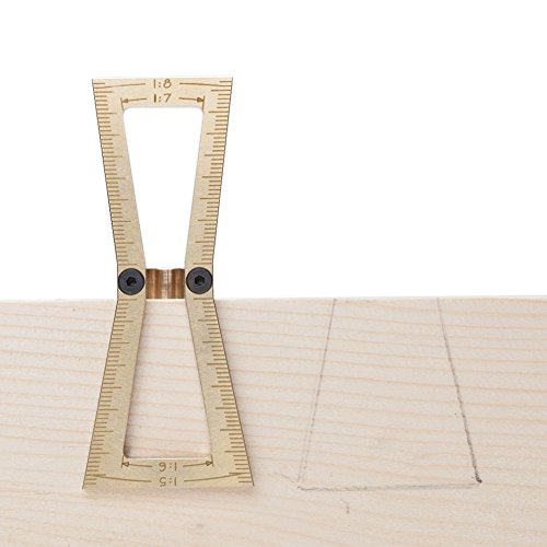Foreasy Dovetail Marker Joints Gauge product image