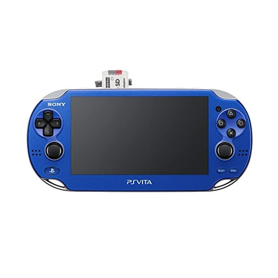 Funturbo ultimate version sd2vita 5. 0 memory card adapter, ps vita psvsd micro sd adapter psv 1000/2000 pstv fw 3. 60 henkaku enso system 5 read this before buying: sd2vita is a third party memory card adapter which requires you to currently be on an unlocked 3. 60 firmware like henkaku/ ensō, also supports 3. 60+ firmware 3. 65-3. 68, which has been released sd2vita can't be used as ps vita memory card, it doesn't fit the memory card slot, put this in your game card slot as the psv game cartridge latest version 5. 0 sd2vita microsd card adapter, you can replace the expensive ps vita memory card with any microsd card up to 256gb, loading speed is 20% - 30% faster than original game card