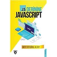 Derinine Javascript