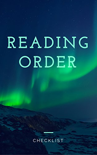 \ONLINE\ SERIES READING ORDER: DIANA GABALDON: Reading Order Of Entire Outlander Universe In Reading Order, Outlander Series Only, Lord John Grey Series, Short Stories, Novellas. Related Founders Micro oraval opposed maximize