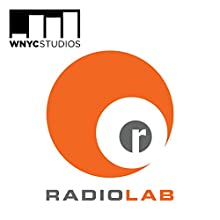 Radiolab Presents: More Perfect - The Imperfect Plaintiffs Miscellaneous by Jad Abumrad, Robert Krulwich
