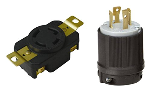 Compare Price To Three Phase Plug