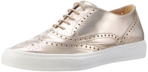 Peperosa Damen 103 Derbys Gold (Phard)