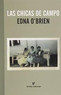 Las chicas de campo par O'Brien