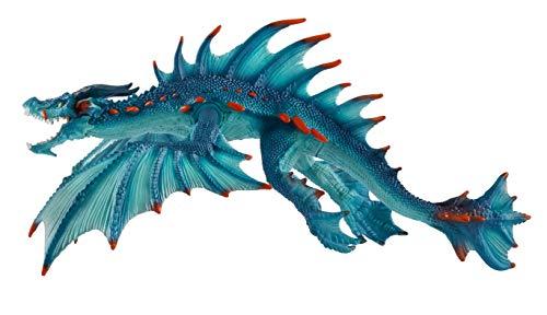 Schleich Eldrador Creatures Sea Monster ()