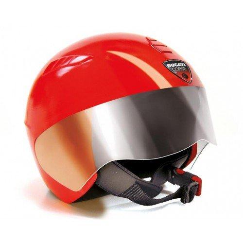 Peg Perego Ducati Helm
