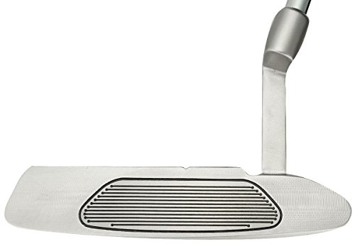 Buy taylormade weight putter