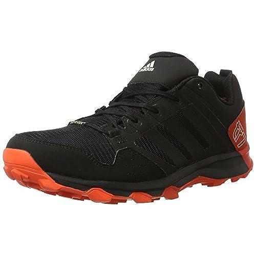 zapatillas trail hombres adidas