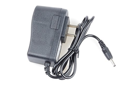 12V 1A 1.2A Power Supply Adapter 3.5mm x 1.35mm AC 100V - 240V to DC US Plug for USB hubs