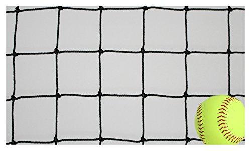 Best Backstops