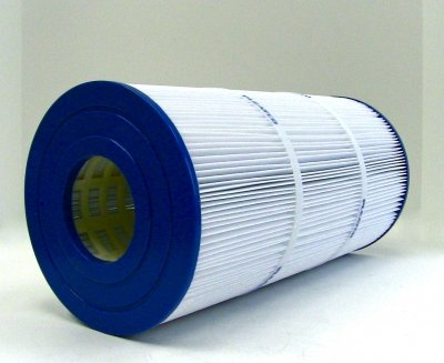Pleatco PA50SV-PAK4 Filter Cartridge for C-470 PRC 50 - Pack 4 by Pleatco