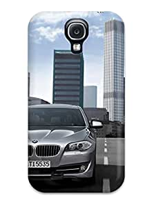 Galaxy Cover Case - Bmw Desktop Wallpaper Protective Case Compatibel With Galaxy S4