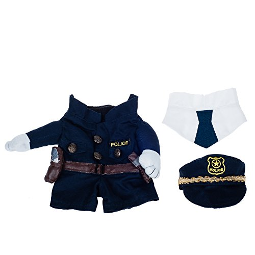 HeHa-Pet-Quality-Policeman-Pet-Costumes-for-Cats-and-Small-Dogs-Perfect-for-Halloween-and-Theme-Party-S