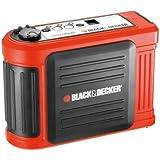 Advanced Black & Decker BDV030 Simple Start Battery Booster --