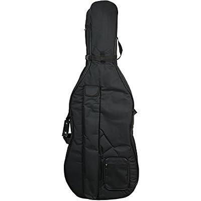 portland-cello-bag-black-4-4-full