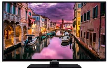Televisor Telefunken 55DTU654 Smart TV 4K: Amazon.es: Electrónica