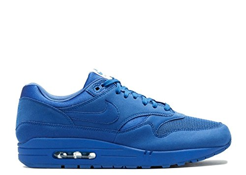 AIR MAX 1 PREMIUM Game Royal, Game Royal