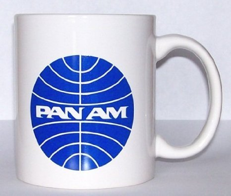 pan-am-pan-american-airlines-coffee-cup-mug-vintage-logo-pilot-aviation-aircraft-jet