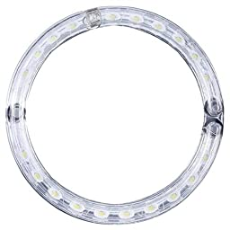 Flashpoint Ring Li-On 400ws Flash Tube