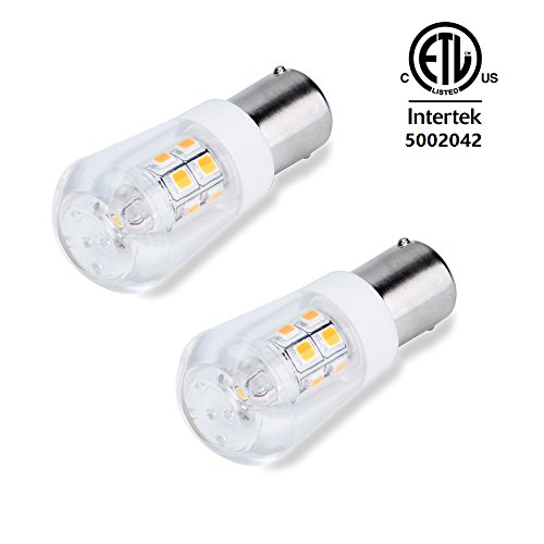 Dimmable Bayonet Led Light Bulbs