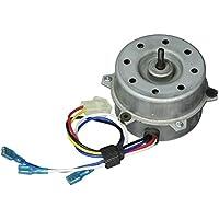 Haier AC-4550-415 Motor Condenser