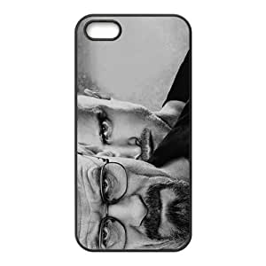 Breaking Bad Design Personalized Fashion High Quality Phone Case For iphone 6 plus