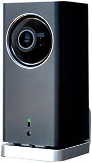 iSmartAlarm iCamera KEEP Pro 1080P HD Home Security Camera | Wi-Fi Motion Tracking Alexa & Amazon.com : LG Smart Security All-in-One Indoor Smart Security ...